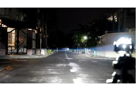 Bi Led X-Light V10s - Hình 4