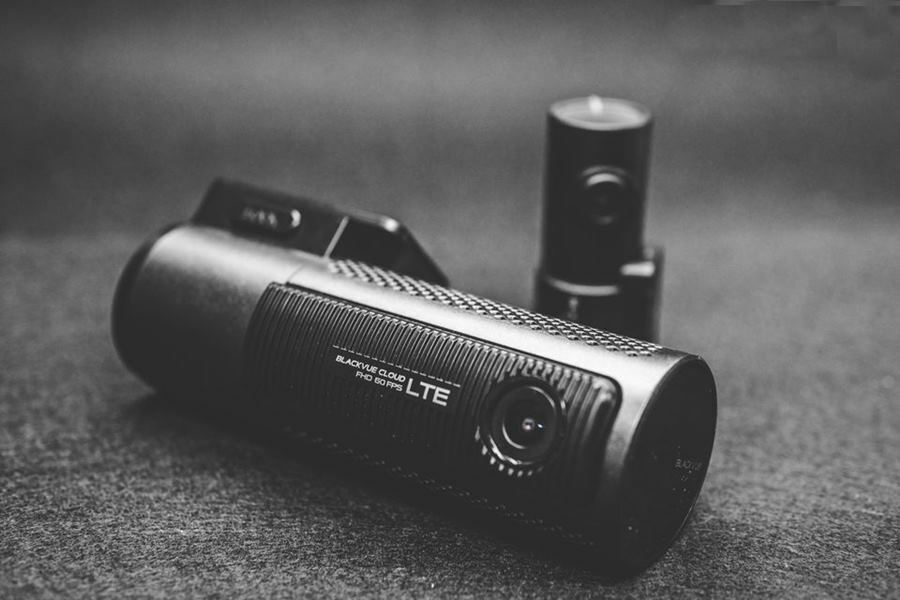 BlackVue DR750-2CH LTE - Quản lý xe từ xa dễ dàng và hiệu quả - Hình 3