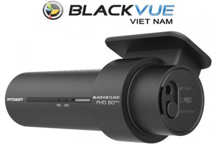 Camera hành trình Blackvue DR750S 1CH