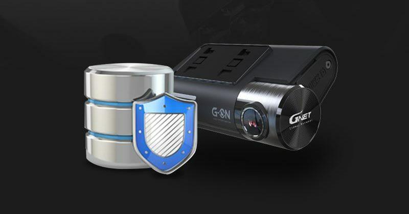 Công nghệ bảo vệ PIN thông minh