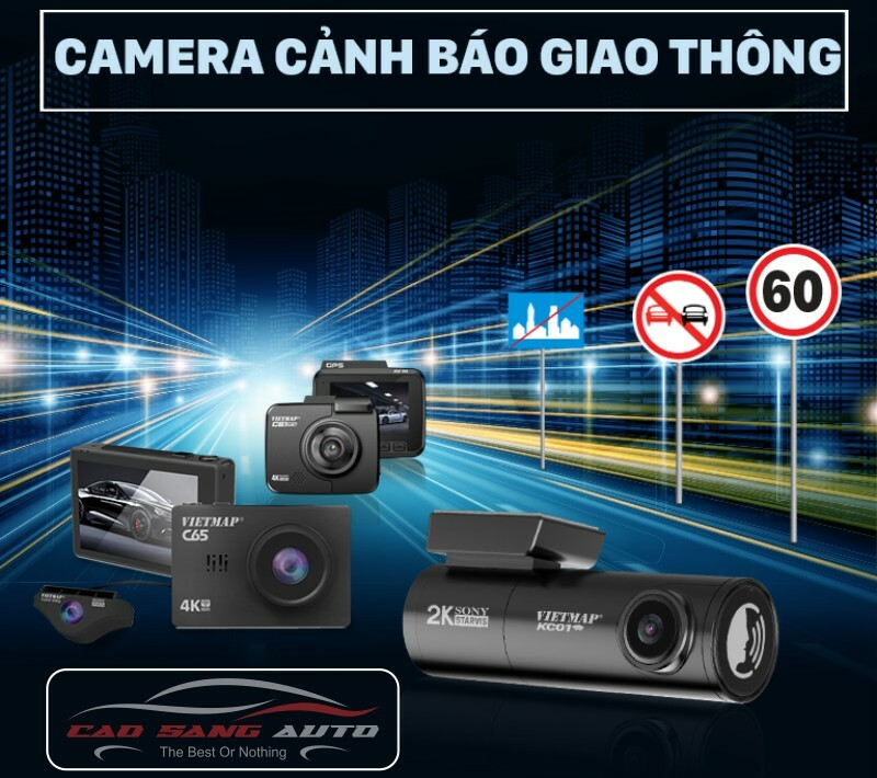 Camera hành trình oto giá rẻ