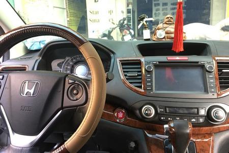 Chìa khóa thông minh Smartkey Ntek For Honda CRV 2013 – 2016