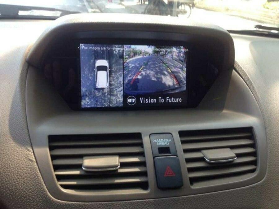 Camera 360 ô tôloại nào tốt?