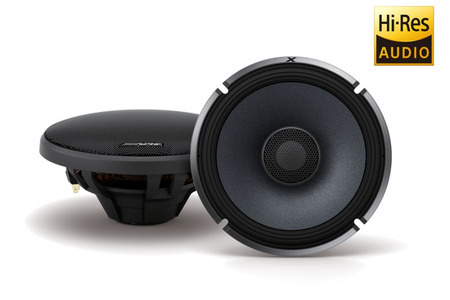 LOA ĐỒNG TRỤC CAO CẤP ALPINE X-S65 Hi-Res