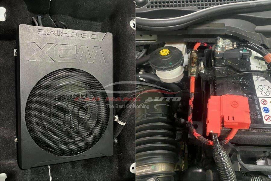 loa-sub-wdx-as10-900watts-db-drive-my-cao-sang-auto