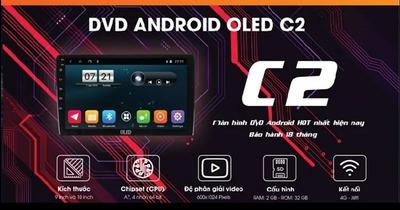 [Tư Vấn] Độ màn hình DVD Android phù hợp cho xe Mitsubishi